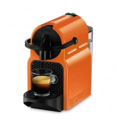 Cafetera Nespresso Delonghi EN80.O Orange