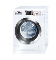 Lavadora Secadora Bosch WVH28470EP