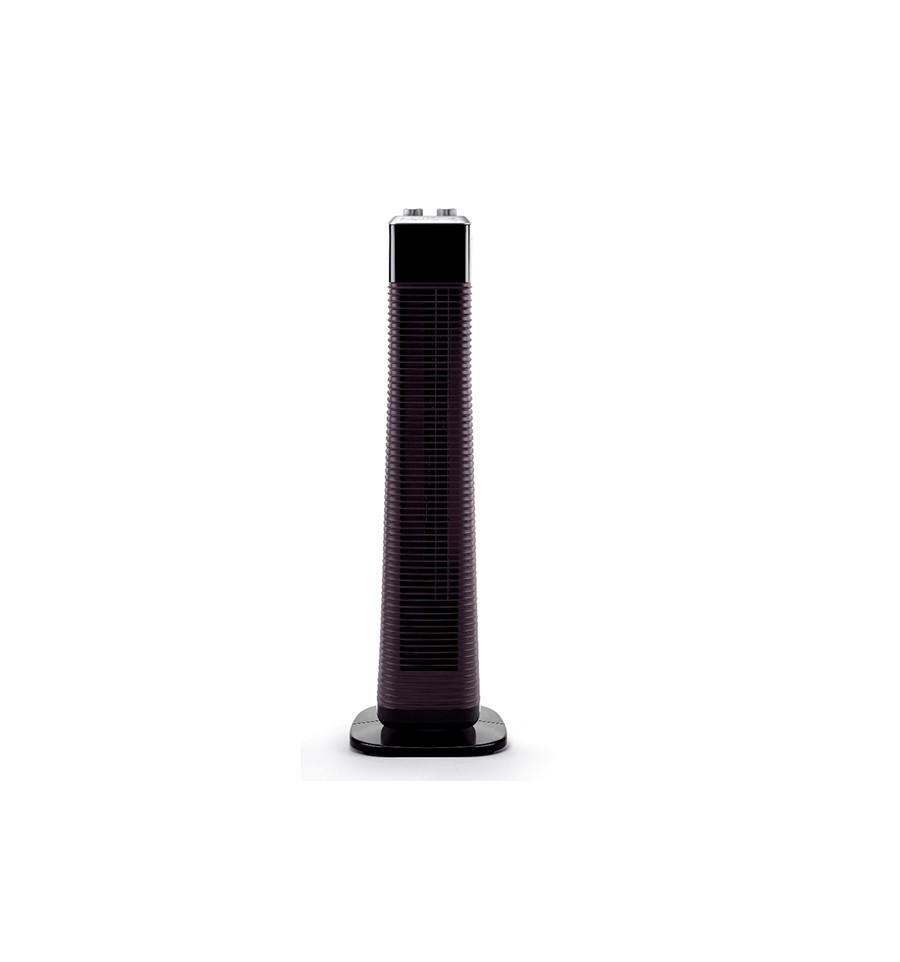 Torre ventilador rowenta sistema de aire acondicionado for Torre aire acondicionado