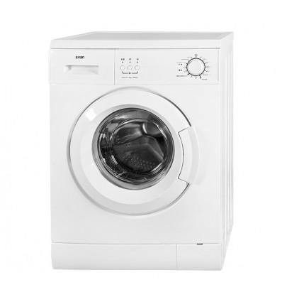 Nuevo modelo actualizado mejor precio lavadora economica barata buena Svan Garantia Oficial SVL5610