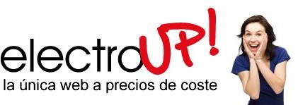 ElectroUp