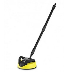 T-RACER Surface Cleaner KARCHER 350