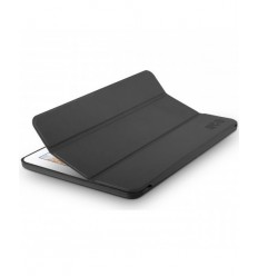 "Funda tablet 10.1"" SPC Magic Black 4320N"
