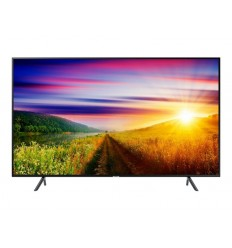 "TV Led 55"" Samsung UE55NU7105KXXC"