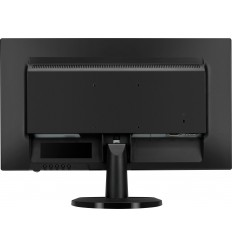"Monitor LED 24"" HP 24Y VGA DVI-D HDMI"