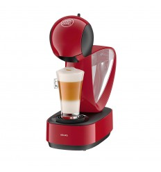 CAFETERA DOLCE GUSTO KRUPS KP1705SC