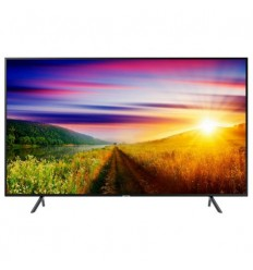 "TV LED 58"" SAMSUNG UE58NU7105K"