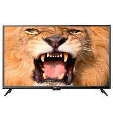 "TV LED 32"" NEVIR NVR-7703-32RD2-N"