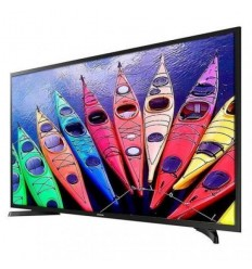 "TV LED 32"" Samsung 32N4002 HD"