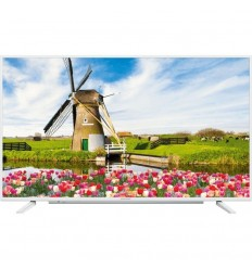 "TV LED 32"" GRUNDIG 32VLD5700WN"
