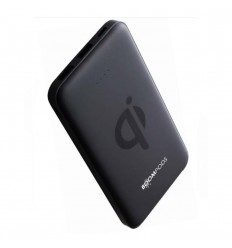 POWERBANK QI 10000MA POWERBOOM N/V