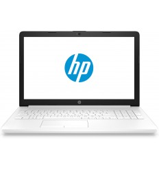 PC Portatil 15.6'' HP 15-DA0146NS 5KQ00EA