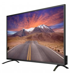TV Led 40'' Infiniton INTV-40LA581