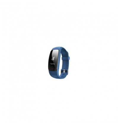Pulsera SUNSTECH FITLIFEPROBL