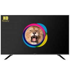 TV Led 32'' Nevir NVR-9002-32RD2S-SM