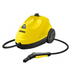 Vaporetto Karcher SC2 3,2 bar