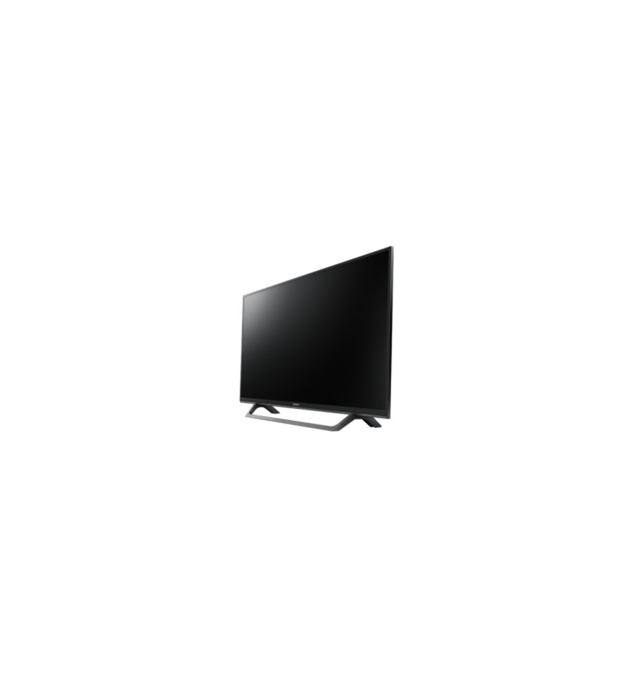 sony kdl 40we660 40 full hd smart tv wifi negro led tv. Black Bedroom Furniture Sets. Home Design Ideas