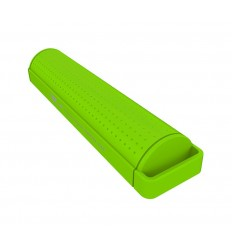 Power Bank Woxter 2600SR PE26-119 Litio 2600mAh Verde batería externa
