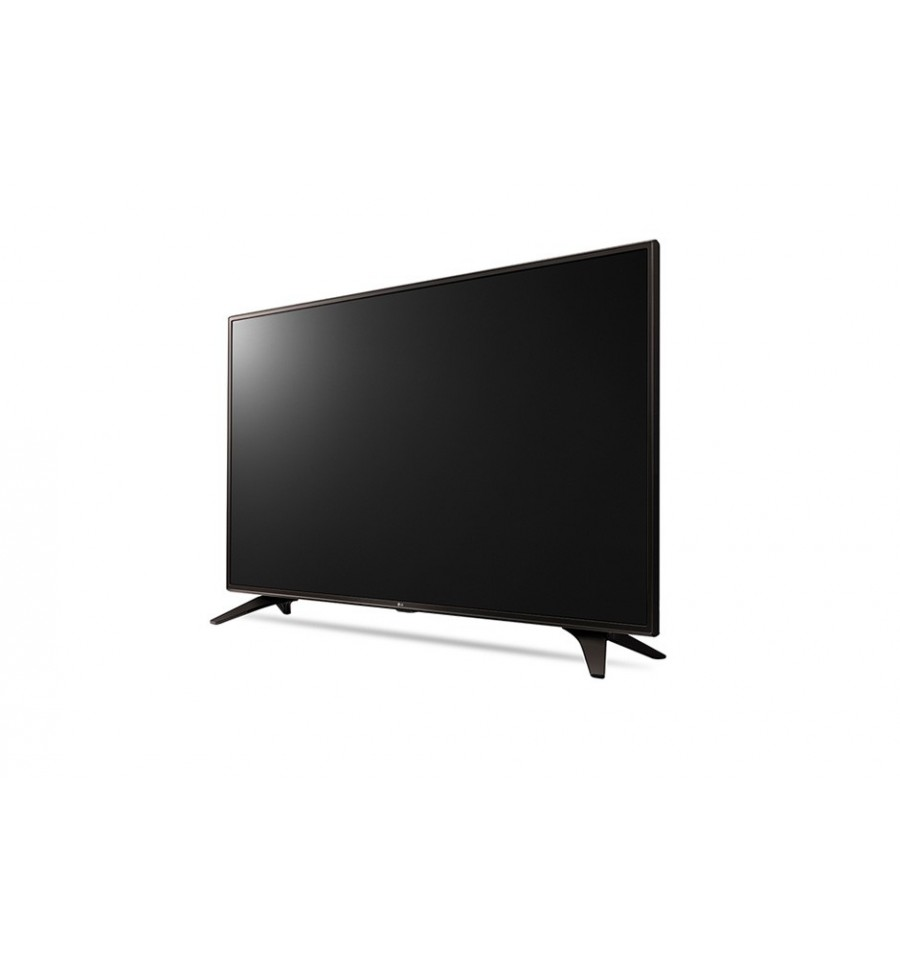 lg 55lj615v 55 full hd smart tv wifi negro led tv. Black Bedroom Furniture Sets. Home Design Ideas